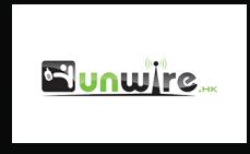 Bmedia - Unwire.HK