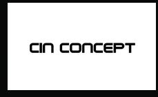 CIN CONCEPT