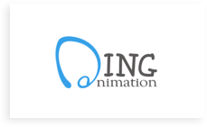 Ding Animation