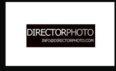 Directorphoto