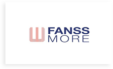 Fanssmore
