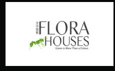 Florahouses