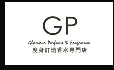 Glamour Fragrance