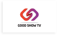 Good Show TV