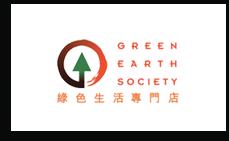 Green Earth Society