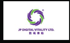 JP Digital Vitality Ltd
