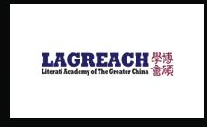 Lagreach