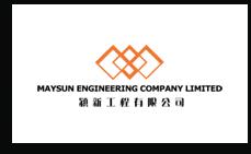 Maysun Engineering Company LImited