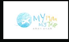 Myplan Mytrip