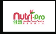 Nutri-Pro