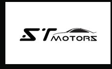 ST Motors