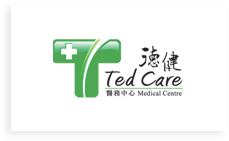 Ted Care Medical Centre