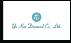 Yu Kee Diamond Company