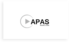 APAS Music