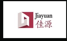 hkjiayuan