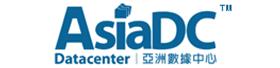 AsiaDC