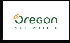 Oregon_Scientific