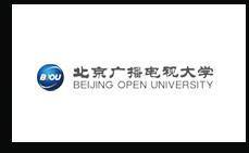 beijing open university
